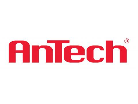 """Фирма """"ANTECH Corporation"""", США"""