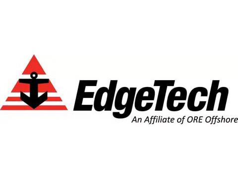 """Компания """"EdgeTech"""", США"""