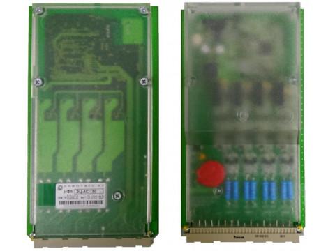 Модули измерительные функциональные ЭЦ-АС