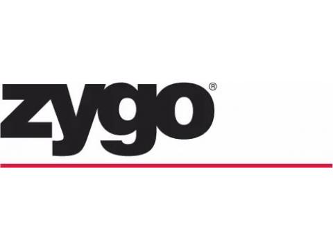 """Фирма """"Zygo Corporation"""", США"""