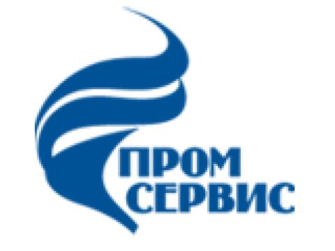 """ООО ПКФ """"Промсервис"""", г.Пенза"""