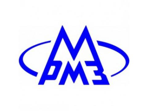 Механический завод, г.Топки