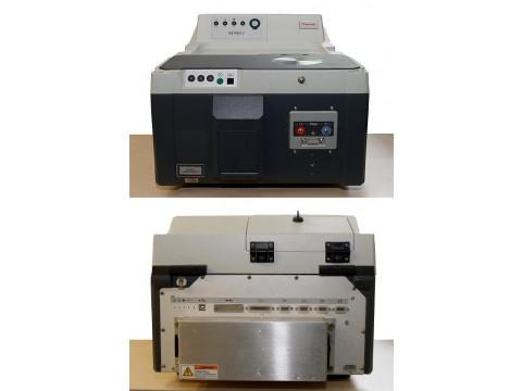 Фурье-спектрометры инфракрасные Antaris II