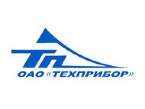"АО ""Техприбор"", г.С.-Петербург"