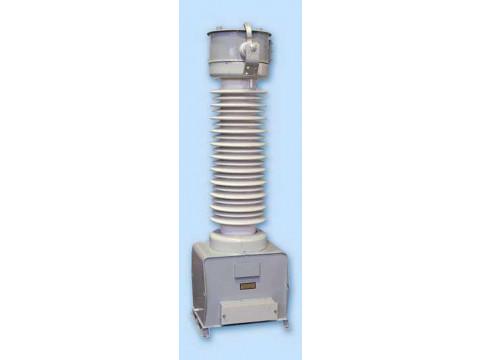 Трансформаторы тока IMB 245