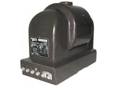 Трансформаторы напряжения EPR 20Z