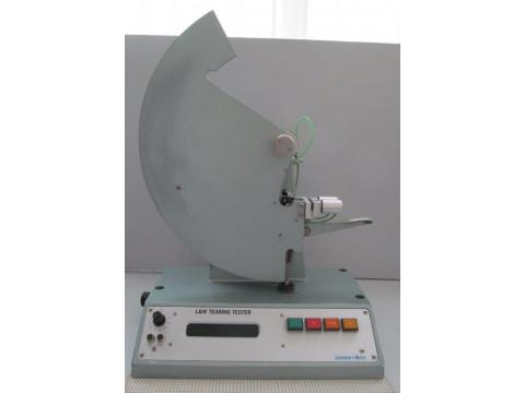 Приборы для определения сопротивления раздиранию SE 009