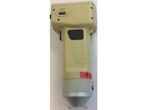 Компараторы цвета Konica Minolta мод. CR-400, CR-410