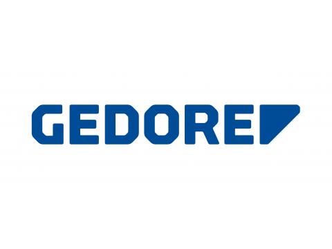 "Фирма ""Gedore Tool Center GmbH & Co. KG"", Германия"