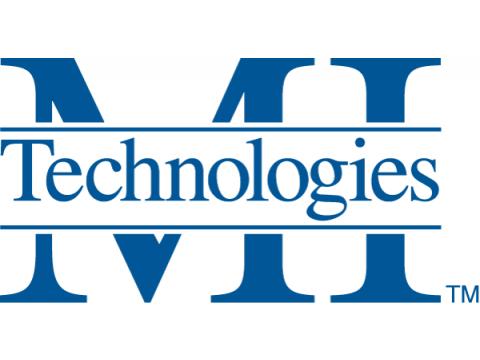 """Фирма """"MI-Technologies"""", США"""