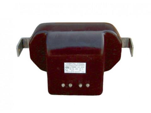 Трансформаторы тока ТПЛ-10-М У2