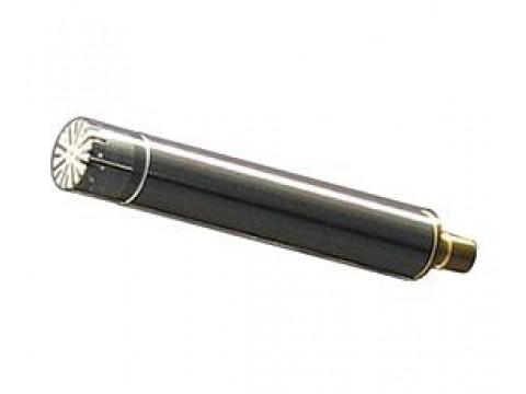 Микрофоны измерительные конденсаторные 4160N