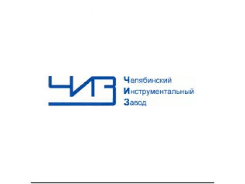 """ООО """"Мера"""", г.Челябинск"""