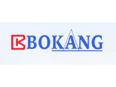 "Фирма ""Wenzhou Bokang Instruments Co., Ltd."", Китай"