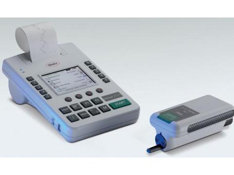 Приборы для измерений параметров шероховатости поверхности MarSurf M 300, MarSurf M 300 C, MarSurf M 400, MarSurf M 400 C и MarSurf XR1