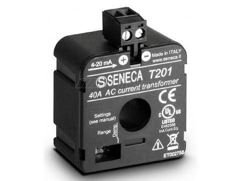Датчики тока T201