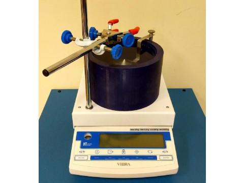 Измерители мощности ультразвукового излучения УВМ