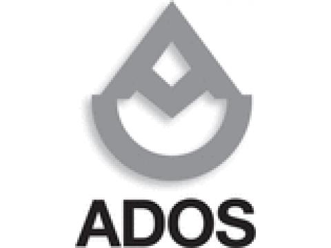 """Фирма """"ADOS GmbH"""", Германия"""