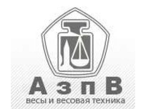"""ООО СМНФ """"Весысервис"""", г.Армавир"""