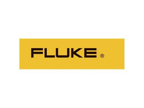 """Фирма """"Fluke Corporation"""", США"""