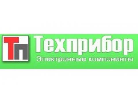 """ООО """"Техприбор"""", г.Смоленск"""