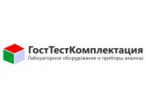 "ООО ""Гостест"", г.Санкт-Петербург"