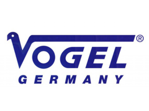 "Фирма ""VOGEL GERMANY GmbH & Co. KG"", Германия"