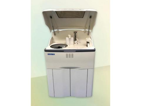 Анализаторы автоматические для биохимического и иммунотурбидиметрического анализа ВитаЛайн 150 (VitaLine 150)