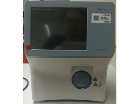 Анализаторы гематологические автоматические ВС-20s, BC-30s, BC-5380