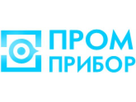 """НПО """"Промприбор"""", Азербайджан, г.Баку"""