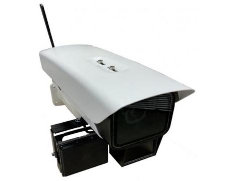 Комплексы аппаратно-программные Аист-контроль