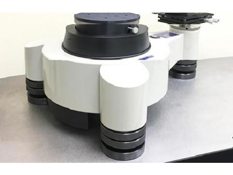 Гониометры ДГ-Ц (мод. ДГ-03Ц и ДГ-1Ц)