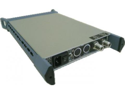Антенны измерительные штыревые R&S HFH2-Z6Е