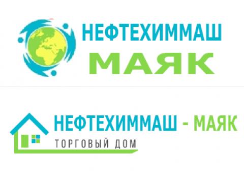 """ОАО """"Нефтехиммаш"""", г.Кумертау"""
