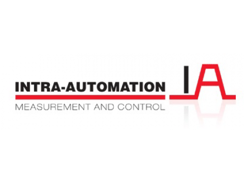 "Фирма ""Intra-Automation GmbH"", Германия"