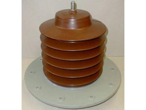 Трансформаторы напряжения GSEFB, GSEFBG