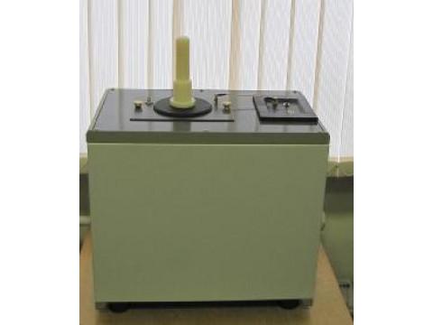 Релаксометры iTMR-10