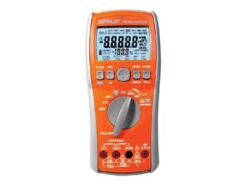 Мультиметры-калибраторы АРРА 507