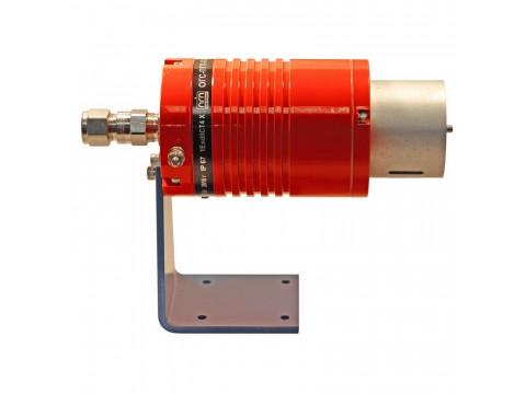 Газоанализатор оптический ОГС-ПГП