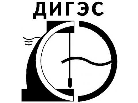 "АООТ ""Дигэс"", г.Москва"