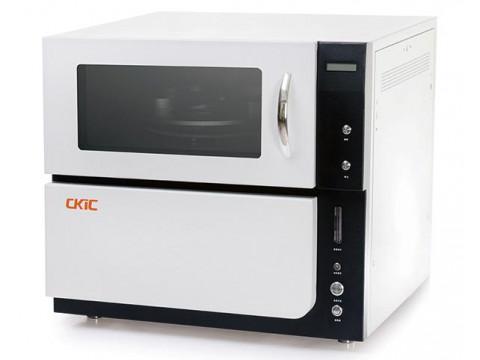 Анализаторы влаги термогравиметрические CKIC серии 5E-MW