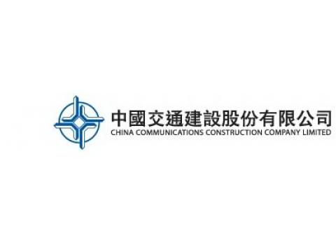 """Фирма """"Yancheng City Huaou Industry Ltd. Company"""", Китай"""