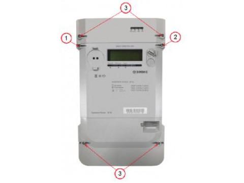 Счетчики электрической энергии ЭМИС-ЭЛЕКТРА 976