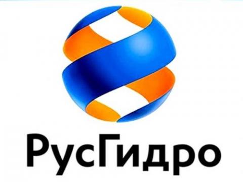 """Филиал ОАО """"РусГидро"""" - """"Зейская ГЭС"""", г.Зея"""