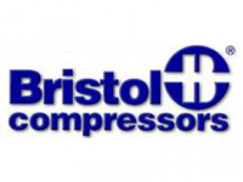 "Фирма ""Bristol Babcock Inc."", США"