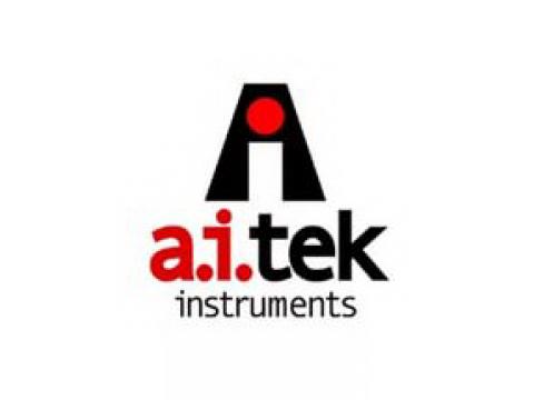 """Фирма """"AI-Tek Instruments, LLC"""", США"""