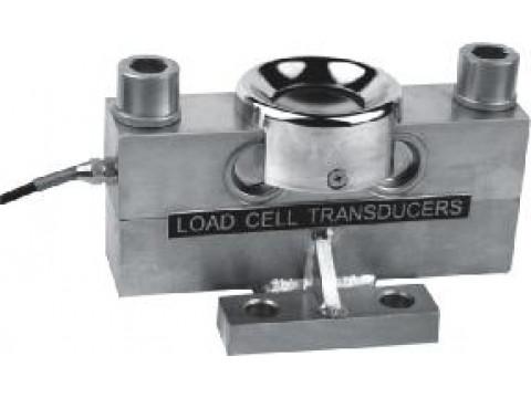 Датчики весоизмерительные тензорезисторные QS