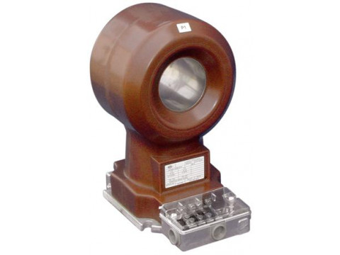Трансформаторы тока GSS(O), GTDS(O)