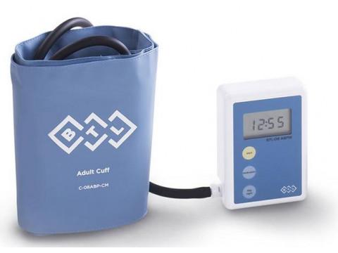 Мониторы артериального давления суточные BTL-08 ABPM