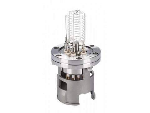 Вакуумметры ионизационные Ionivac IE414, Ionivac IE514